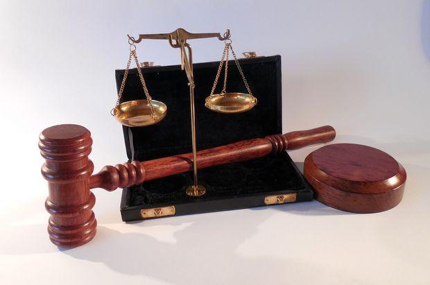 20-10-правосудие