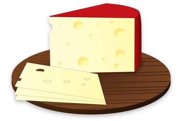 22-10-сыр
