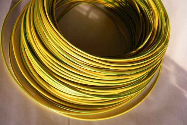 25-10-кабель