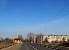 29-10-Аввакумово