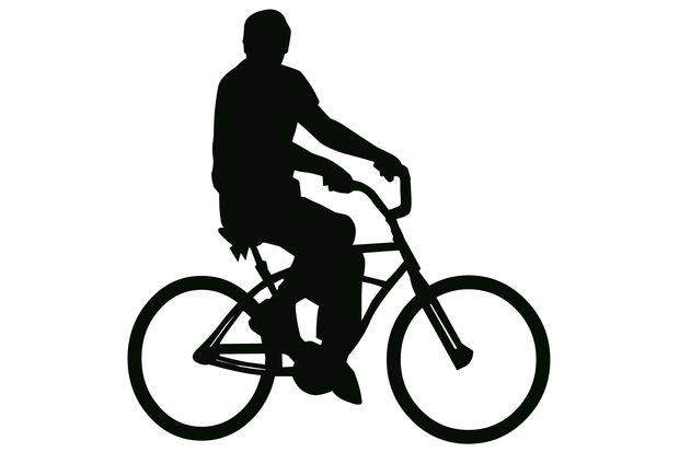 31-10-велосипед