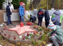 Дзюдоисты-мемориал-1