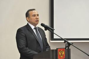 Герман Кичатов