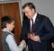 Губер и паспорт