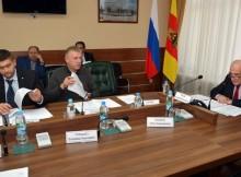 Комитет ЗакСобрания_Тягунов