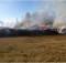 Пожар_Андреапольский район