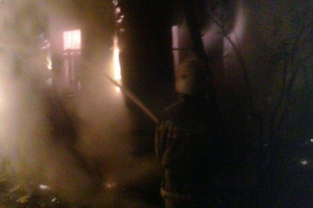 Пожар_Лихославльский район_04-0510