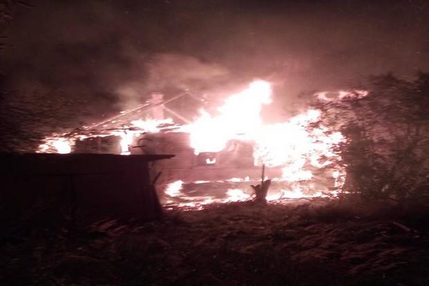 Пожар_Удомля