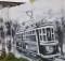 Трамвай_граффити-2