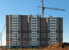 строительство_СУ-155