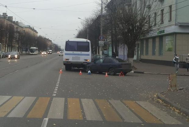 03-11-Дтп-пазик