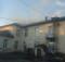 03-11-пожар-школа