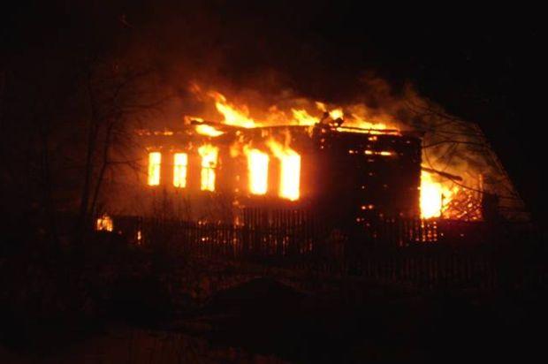 03-11-пожар
