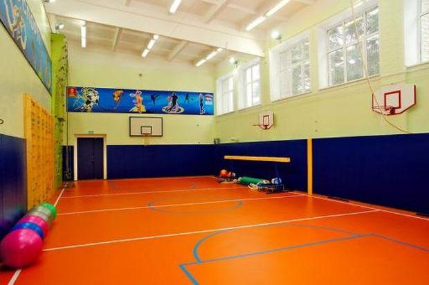 03-11-спорт-село