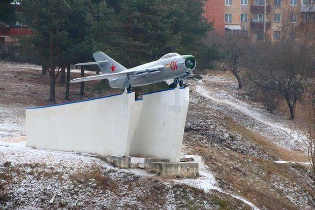 05-11-самолет-ржев