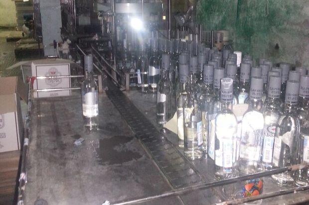 07-11-алкоголь