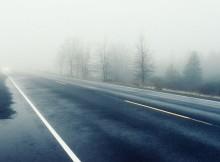 07-11-туман