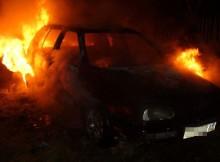 08-11-пожар-авто