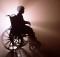 11-11-дети-инвалиды