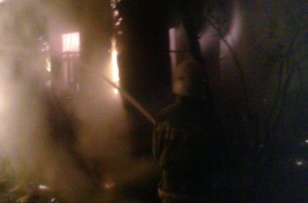11-11-пожар