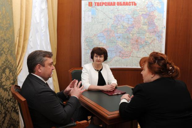 12-11-губернатор-кимрский