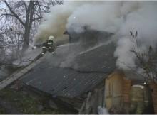 12-11-пожар