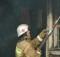 12-11-пожар-поиск