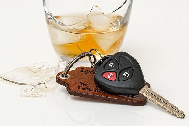 12-11-пьянство