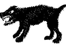 12-11-собака