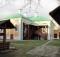 17-11-музей тверского быта