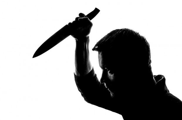 17-11-нож
