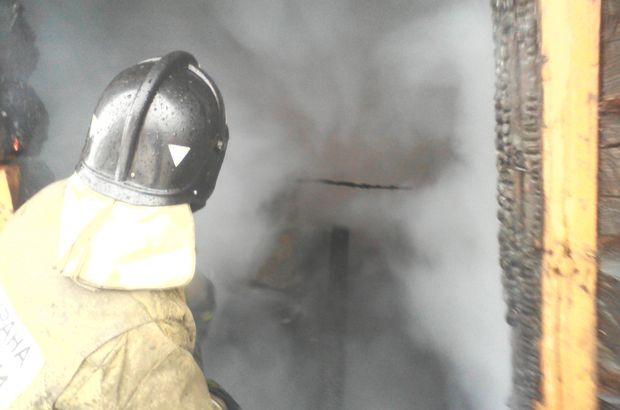 25-11-пожар-хлев