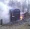 29-11-пожар-максатихинский