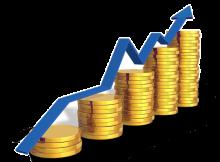 Бюджет_Рост тарифа