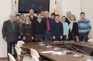 Любительский спорт_депутаты ТГД