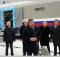 Почта России-вагон