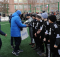 Поле для мини-футбола_Ржев