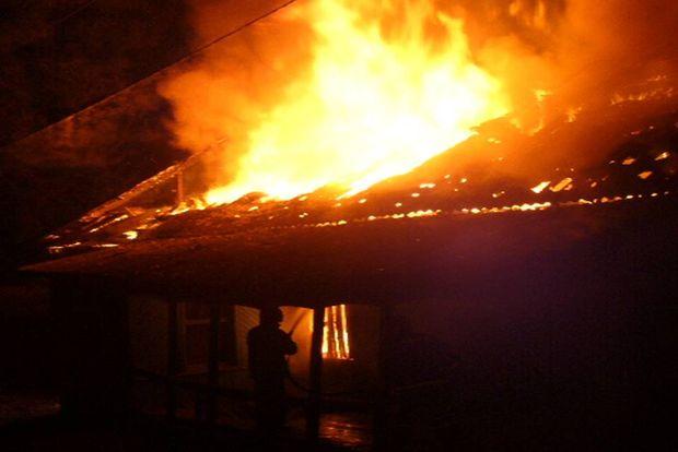 Пожар_Калининский район-1