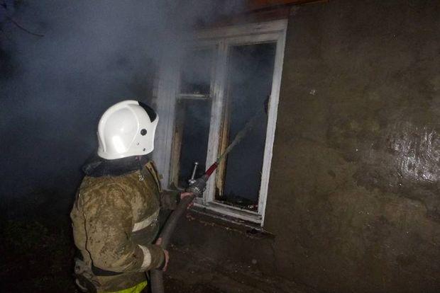 Пожар_Калязин_0811