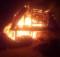 Пожар_Куженино
