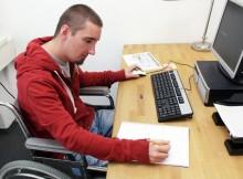 Работа_инвалид