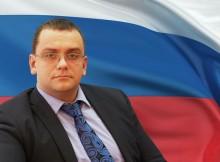 Вячеслав Елиферов