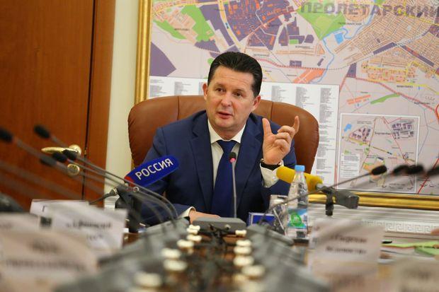 Юрий Тимофеев