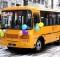 школьный автобус-1
