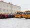школьный автобус-3