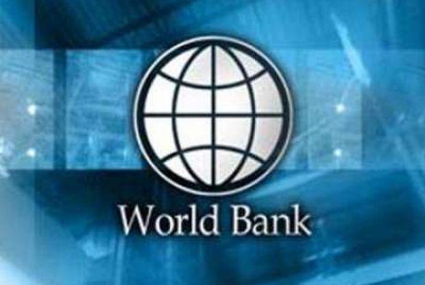 08-12-всемирный банк