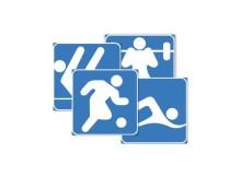 15-12-спорт