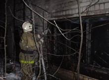 22-12-пожар-павильон