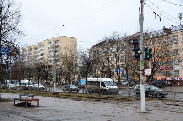 26-12-ларьки1