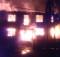 31-12-пожар-вышний волочек